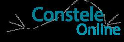 Constele Online