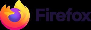Constelação Firefox
