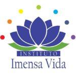 Constelação Instituto Imensa Vida