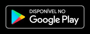 Constelação Google Play