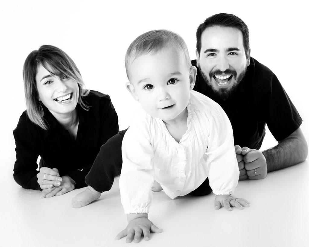 como fazer constelação familiar online